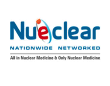 Nueclear-Imaging-Centre-_Thyrocare.png